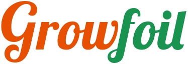 Growfoil
